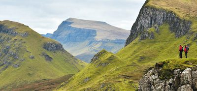 WSLI-scotland-walking-hiking-tour-1