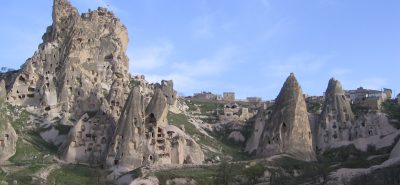 cappadocia_big_3